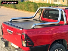 PROBAR-CHROME ROLLBAR
